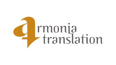 site-armonia