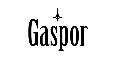 site-gaspor