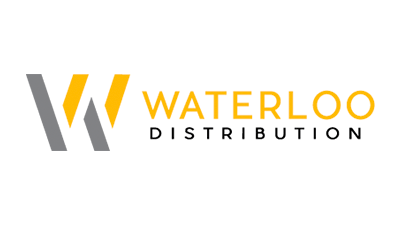 site-waterloo