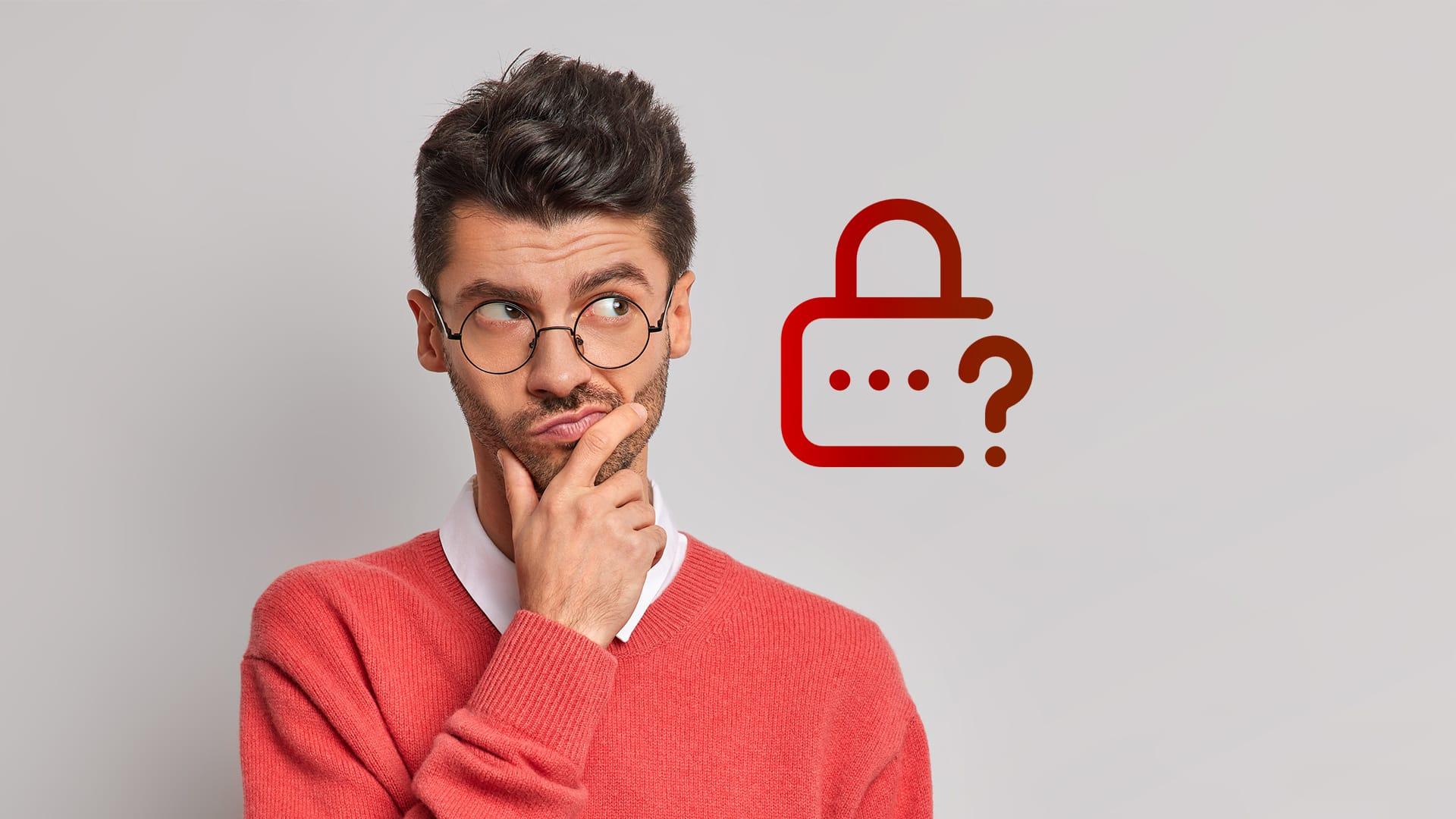 Comment récuper son mon mot de passe perdu avec WordPress?